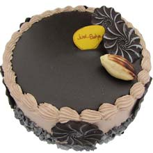 Online Cakes Delivery in Bangalore Hyderabad Mangalore Kolar