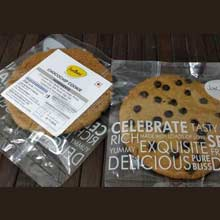 Cookie-Chocochip (Set of 5)