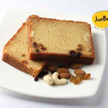 Dry Fruit Slice Pack
